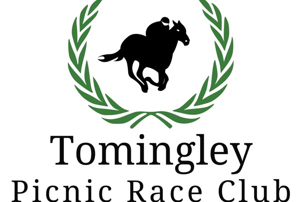 Tomingley Picnic Races
